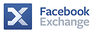 facebookexchange